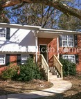 332 Whispering Pines Drive Charlotte NC, 28217