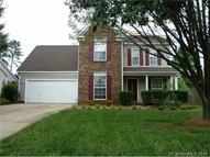 6340 Goldenfield Dr Charlotte NC, 28269