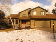 6394 North Donner Circle Parker CO, 80134