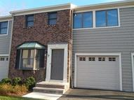 28 Morris Ave, Unit P7 Summit NJ, 07901