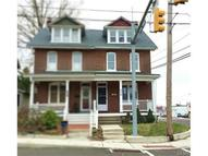 238 East State Street Coopersburg PA, 18036