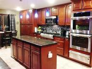 29 Manor Dr Newton NJ, 07860