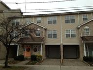 5a 44 Th Street Maplewood NJ, 07040