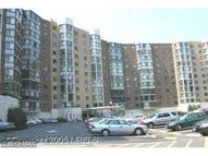 15115 Interlachen Dr #3-601 Silver Spring MD, 20906