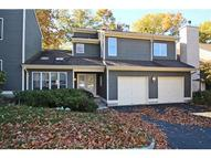 11 Inverrary Pl Annandale NJ, 08801