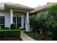 2418 Sweetwater Country Club Dr Apopka FL, 32712