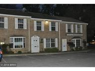 3100 Ritchie Rd #D District Heights MD, 20747