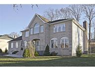 40 Continental Rd Morris Plains NJ, 07950