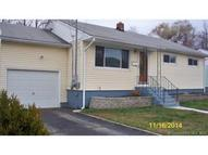 34 Woodrow Ave Norwich CT, 06360