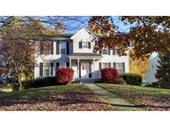 6 Chestnut Pl Lebanon NJ, 08833