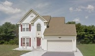 9138 New Bridge Dr Delmar MD, 21875