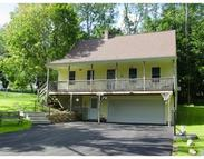 3 Eagle Avenue Sturbridge MA, 01566