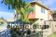 4271 45th St San Diego CA, 92115