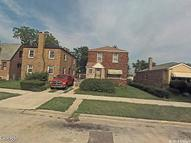 Address Not Disclosed Chicago IL, 60620