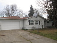730 N 3rd St. Central Point OR, 97502