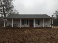 3610 Windermere Dr N Nesbit MS, 38651