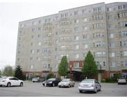 1 Cityview Ln #214 Quincy MA, 02169