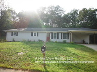 139 Shadowgate Dr Shelby NC, 28152