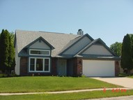 11149 Baycreek Dr Indianapolis IN, 46236
