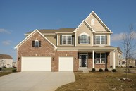 6236 Hargray Ct Noblesville IN, 46062