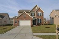 5052 Charmaine Ln Plainfield IN, 46168