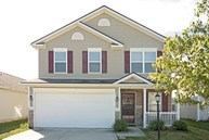 10503 Candy Apple Ln Indianapolis IN, 46235