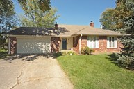 742 Primrose Ct Greenwood IN, 46142