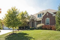 16837 Meadow Wood Ct Noblesville IN, 46062