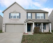 628 Hollow Pear Dr Indianapolis IN, 46217