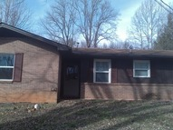2804 Antioch Road Johnson City TN, 37604