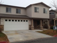 668 Theresa Court Grand Junction CO, 81505