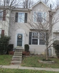 25 Snow Pine Court Owings Mills MD, 21117