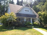 2419 26th Street Anacortes WA, 98221