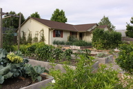 2075 Sw Sesame St. Mcminnville OR, 97128