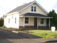 1849 Nw Birch St. Mcminnville OR, 97128