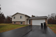 17130 Butternut Street Nw Andover MN, 55304