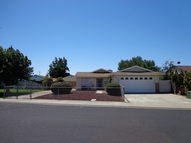 2515 Meadow Dr Lodi CA, 95240