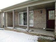 11458 Birch Court Washington MI, 48094