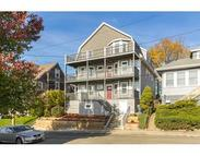42 Harbor View Ave #3 Winthrop MA, 02152