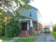 183 Orlando Street Johnstown PA, 15905