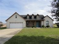 2570 Settlers Way Sealy TX, 77474