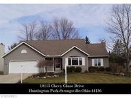 10115 Chevy Chase Dr Strongsville OH, 44136