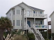1114 East Beach Dr Oak Island NC, 28465
