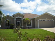 3909 Sw 27th Ave Cape Coral FL, 33914