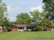 6758 Minder Rd Rochester IL, 62563