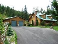 1812 Rickey Canyon Rd Rice WA, 99167