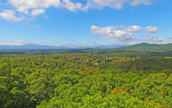 49 Ac Wolf Creek Road Mineral Bluff GA, 30559