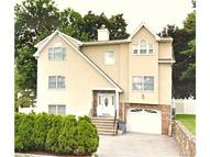 665 White Plains Road Eastchester NY, 10709