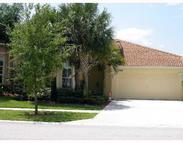 7574 Downwinds Lake Worth FL, 33467