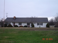 6672 St Rt 18 New London OH, 44851
